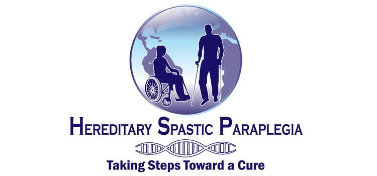 HSP-universell-logo